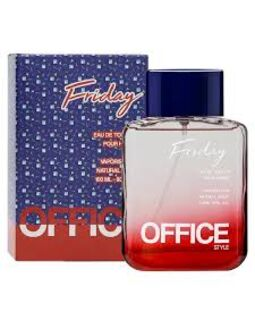 Office 100ml