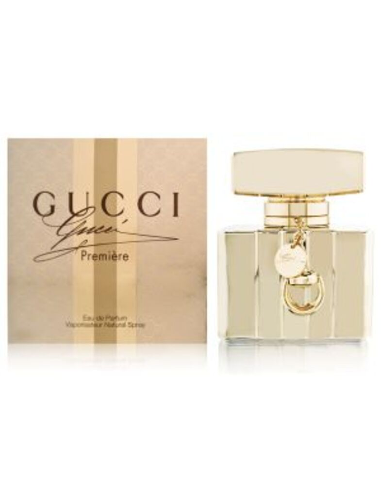 Gucci Premiere 30ml