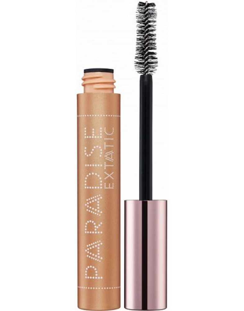 тушь L'Oreal Paris Mascara Paradise Extatic