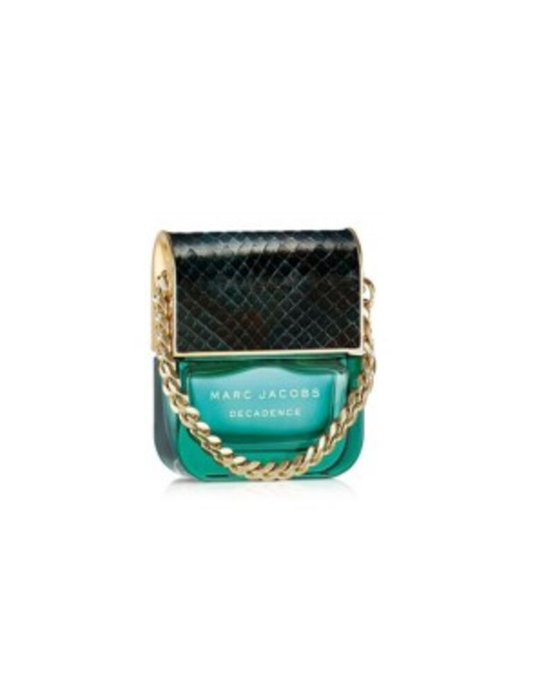 Marc Jacobs Divine Decadence 30ml